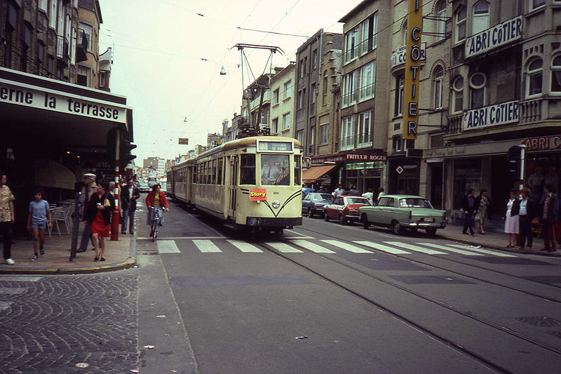 File:NMVB tram De Panne.jpg