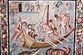 NMW - Römisches Mosaik 1.jpg