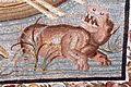 NMW - Römisches Mosaik 1b.jpg