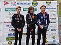 NM Terrengløp Bratsberg 2018 Seierspall G15.jpg