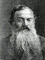 NNStrakhov.jpg