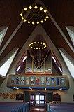 NO-Hammerfest-ev-church-organ.jpg
