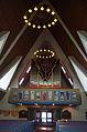 NO-Hammerfest-ev-kirche-orgel.jpg