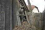 NOE_Bullendorf_Zehenthof-Schlitten.jpg