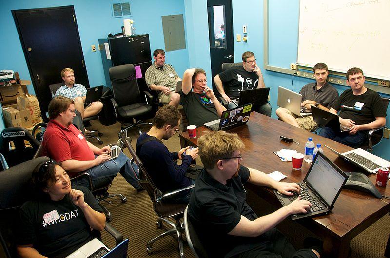 File:NOLA Hackathon 24.jpg