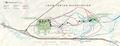 NPS little-bighorn-map.pdf