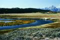NRCSWY00001 - Wyoming (6867)(NRCS Photo Gallery).tif