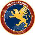 NROL-27 Mission Patch.png