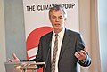 NRW-Klimakongress 2013 (11203926583).jpg