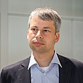 NRW-Verkehrsminister Hendrik Wüst - Vorstellung Easy Security-6354.jpg