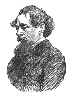 NSRW Charles Dickens.png