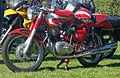 NSU Motorrad 01.jpg