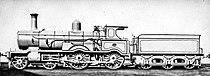 NSWGR Class Z17 Locomotive.jpg
