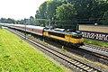 NS 1758 CityNightLine - Barneveld Noord.jpg