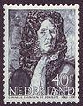 NVPH 421 Cornelis Evertsen de Jongste.jpg