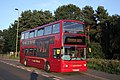 NXWM Transbus ALX400 4632 on 937A 2.jpg
