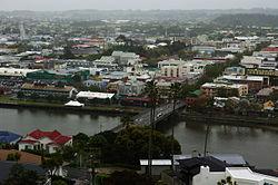 NZL-wanganui-zentrum.jpg