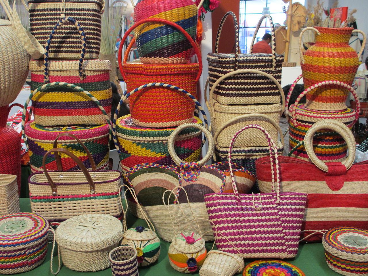 File nacajuca artesan as de palma 02 jpg wikimedia commons - Compro vendo regalo la palma ...