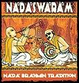 Nada Brahmins tradition.jpg