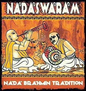 Nayi brahmin - Nayi Brahmin temple musicians