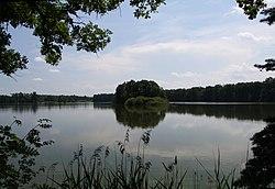 Nadeje pond near Frahelz village (1).JPG