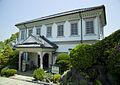 Nagasaki-Glover-Garden-5346.jpg