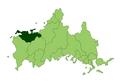 Nagato in Yamaguchi Prefecture.png