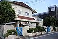 Nagoya City Hato'oka Nursery School 20160814-01.jpg
