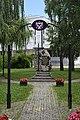 Nagykanizsa Memorial 03.jpg