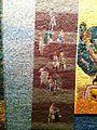 Nahum Gutman's Mosaic11.jpg