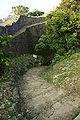 Nakagusuku Castle46n3104.jpg