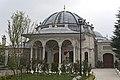 Naksidil Valide Sultan Mausoleum 9295.jpg