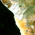 Namibia is among the driest African nations ESA211512.jpg