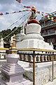 Namo Buddha 2017 06.jpg