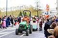 Nantes - Carnaval de jour 2019 - 25.jpg