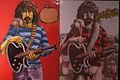 Napoli Comicon 2009 - Frank Zappa.jpg