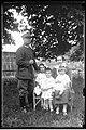 Narcyz Witczak-Witaczyński - Podoficerowie Szkoły Podoficerów Zawodowych Kawalerii z rodzinami (107-144-2).jpg