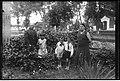 Narcyz Witczak-Witaczyński - Spotkanie u Andrzejkowiczów (107-441-4).jpg
