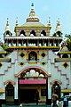 Narikoli temple.jpg