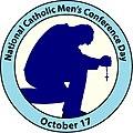 National CMC Day logo.jpg