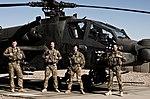 National Guard (37175020214).jpg