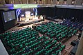National Science Bowl 2013 (Pic 5).jpg