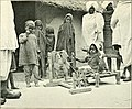 Natives of northern India (1907) (14578413300).jpg