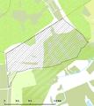 Natura2000 - Wooldse Veen.png
