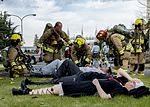 Natural Disaster Exercise 161115-F-EZ530-131.jpg