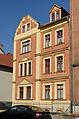 Naumburg, Wilhem-Wagner-Straße 2-20150716-001.jpg