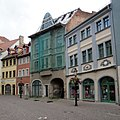Naumburg Salzstraße 40.jpg