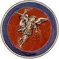 Navahradak. Наваградак (1792).jpg