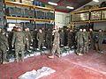 Naval Station Rota MOPP suits 160129-N-ZZ999-002.jpg