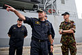Navy Pers Plan Operational Tour - Flickr - NZ Defence Force.jpg